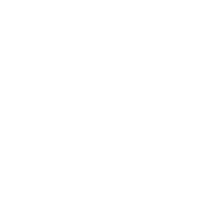The Job Logo